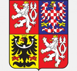 dooffy_vektor_znak_czech_republic_005_brandsoftheworld_national_emblem
